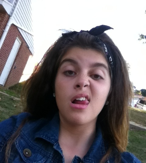 Sara_Coghill's Profile Photo