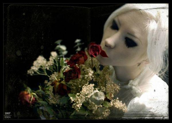 vampiress_'s Profile Photo