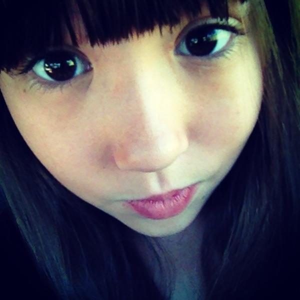 emmasmith48's Profile Photo