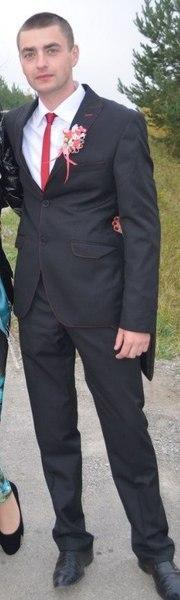 NAZGULGALILEJ's Profile Photo