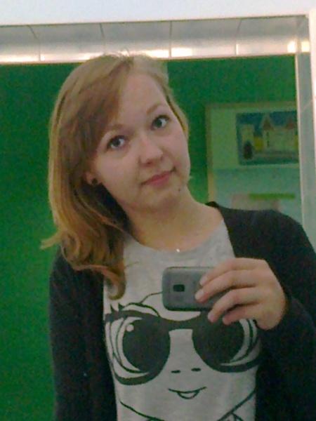 Iforgotyou19's Profile Photo