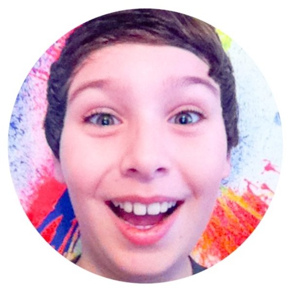 Frankienerd's Profile Photo