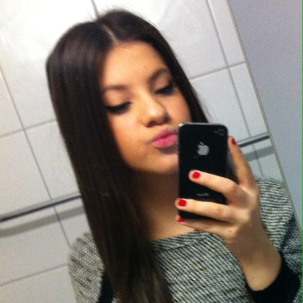 Noraotr's Profile Photo