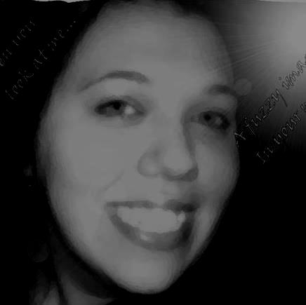 Sparklepop's Profile Photo