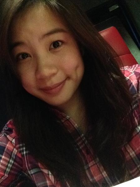 michellelau96's Profile Photo