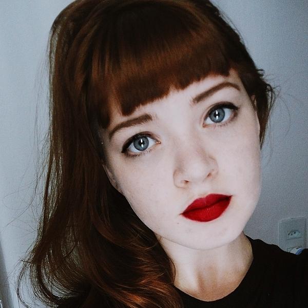 natalialeite's Profile Photo