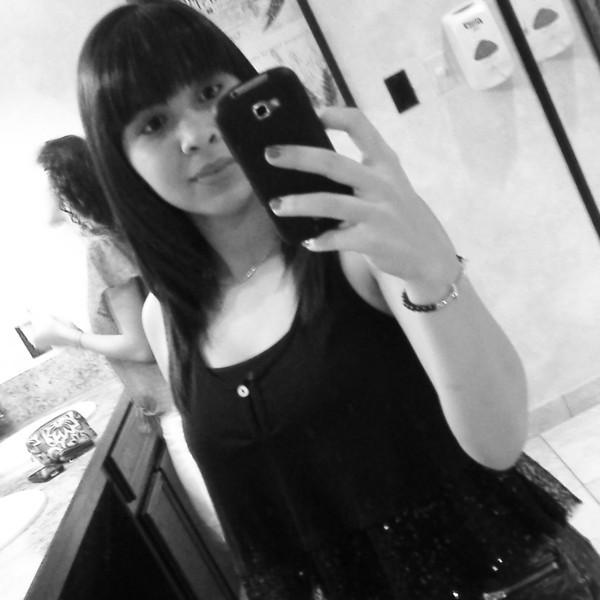 ccd__'s Profile Photo