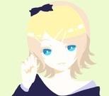 Kiyasi's Profile Photo