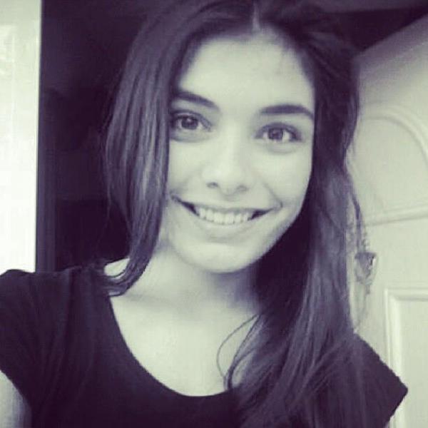 LilianaAlves578's Profile Photo