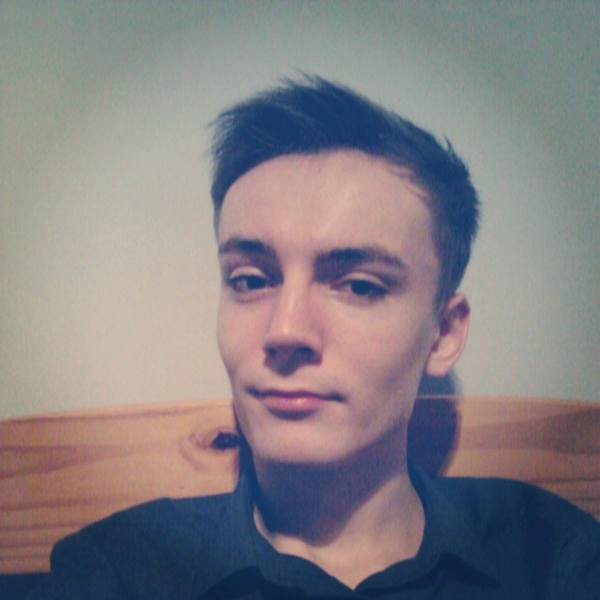 ncfcboy's Profile Photo