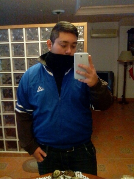 JonathanGarre's Profile Photo