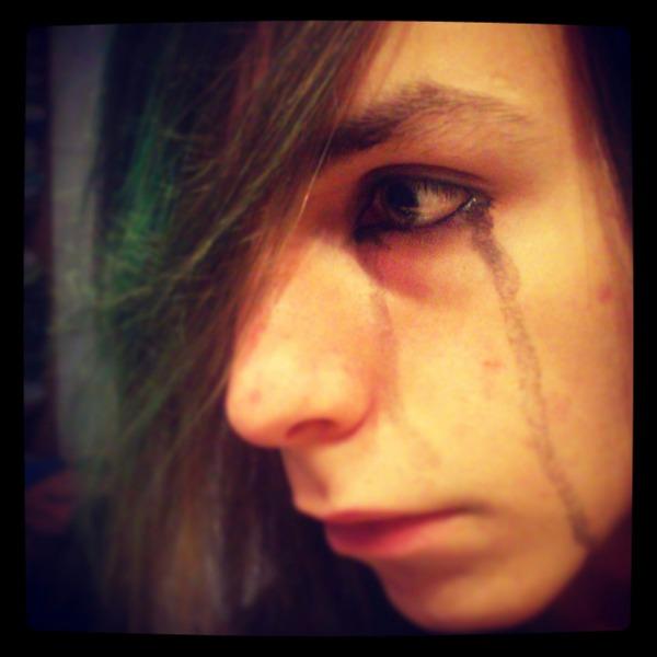 CasperMonsterSoyez's Profile Photo