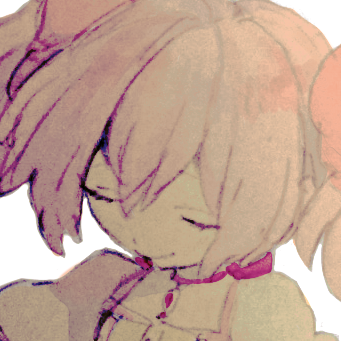 maco_paca's Profile Photo