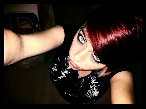 ManonSrt's Profile Photo