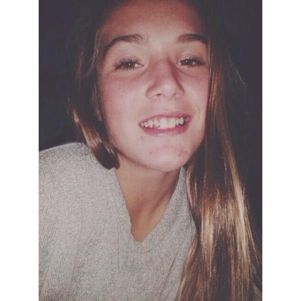 Malloryvara's Profile Photo