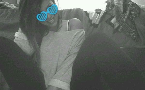 Ashley_Hall01's Profile Photo