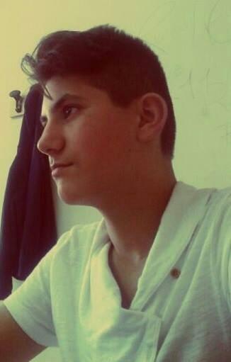 biagiodanilo's Profile Photo