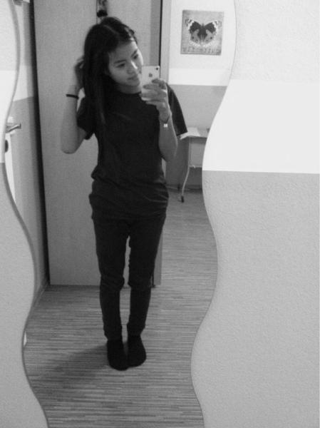 lululli's Profile Photo