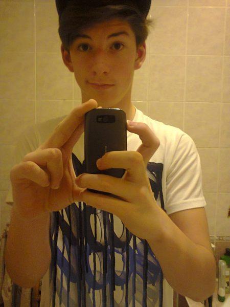 Kadlecaki's Profile Photo