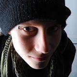 sinappipappi's Profile Photo