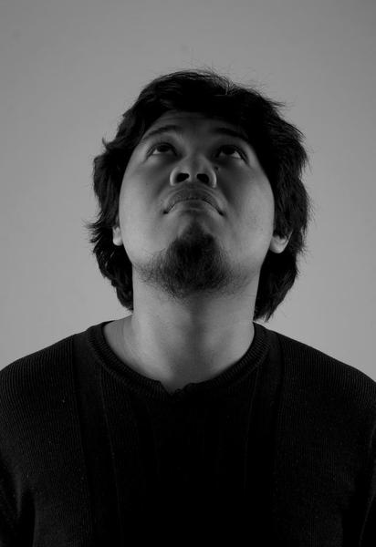 eightplusone's Profile Photo