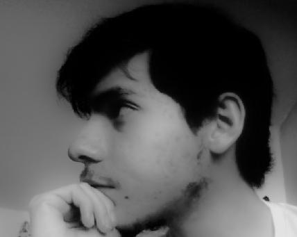 soldierpoem's Profile Photo