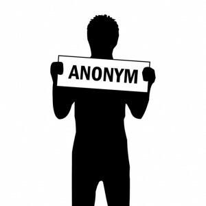 AnonymeASK1012's Profile Photo