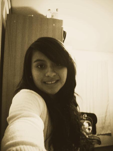 yeseniawi's Profile Photo
