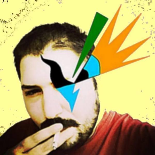 tevfikerogut's Profile Photo