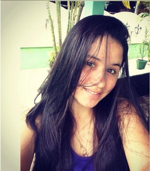 VictoriaMessias's Profile Photo