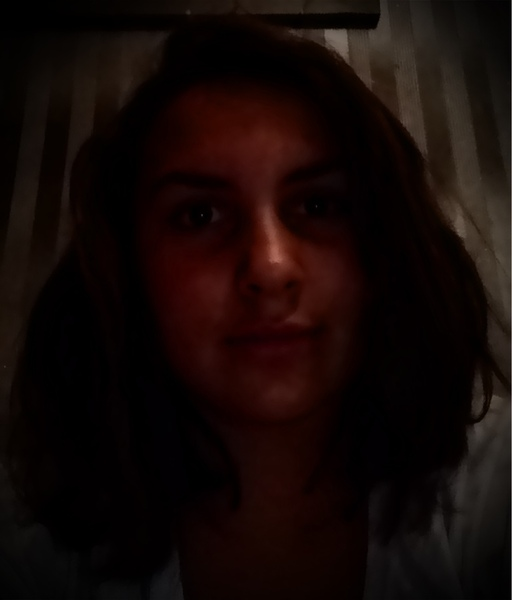 LolaRubioDomingo's Profile Photo