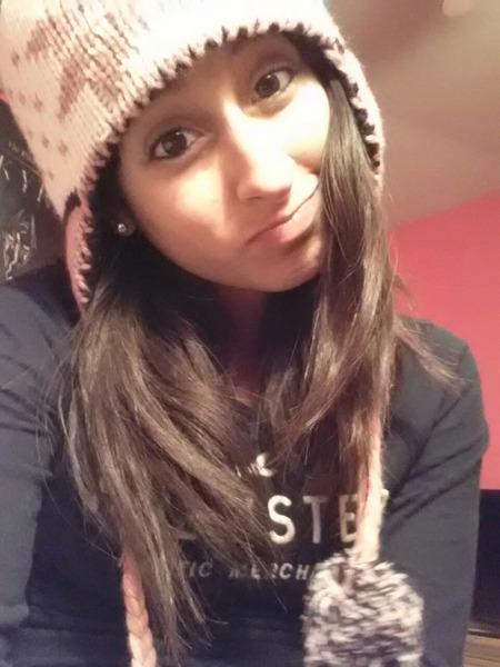 GabyMnz_'s Profile Photo
