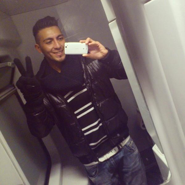 King_Hasat's Profile Photo