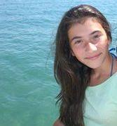 Margaridambranco's Profile Photo