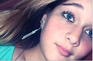 FernandaSantos307's Profile Photo