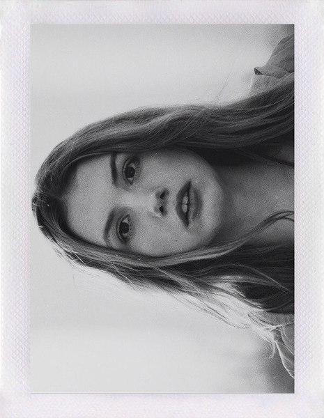 wensdayle's Profile Photo