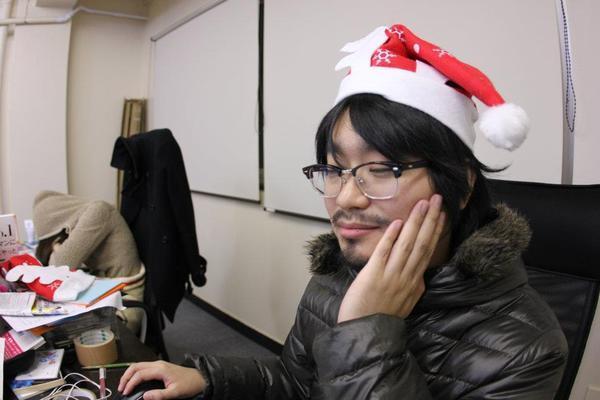 umeda_kazuhiko's Profile Photo