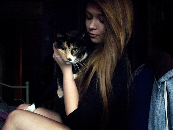 DariaJx's Profile Photo