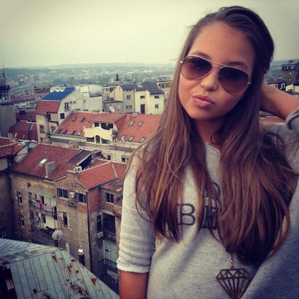 kopernikova's Profile Photo