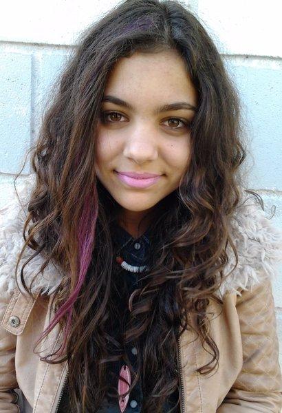 vanmachadovsc's Profile Photo