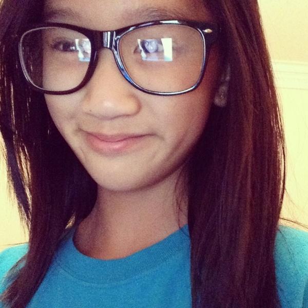 Katie_Nguyen_'s Profile Photo