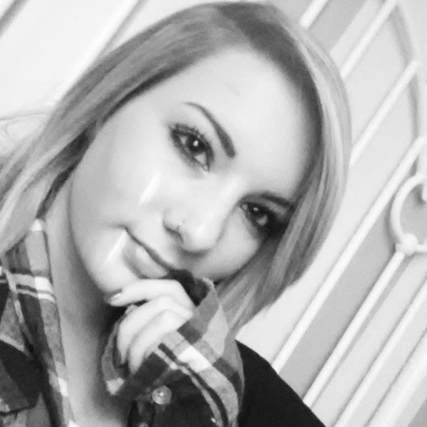 kkaatelyn's Profile Photo