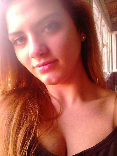 gabbbbi's Profile Photo