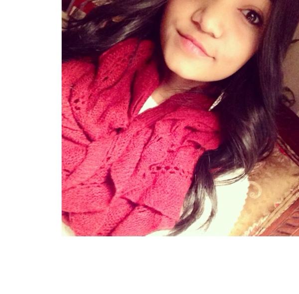 Neha6298's Profile Photo