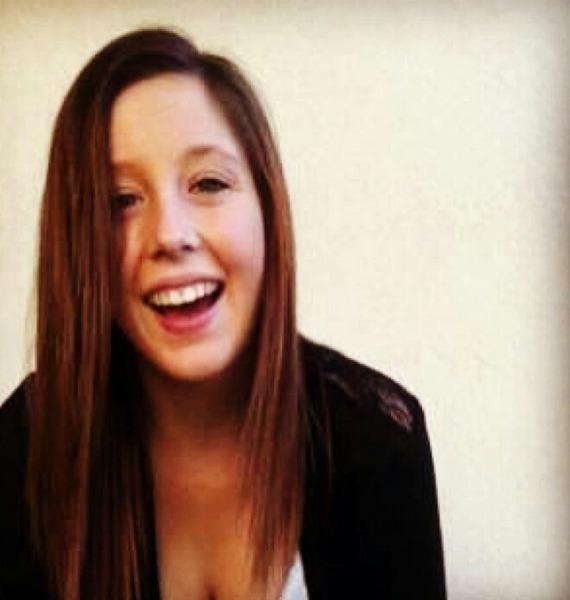 CassidyAalgaard's Profile Photo
