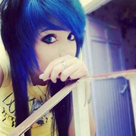 un_normal55's Profile Photo