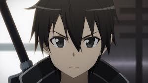 Kirito_Asuna01's Profile Photo