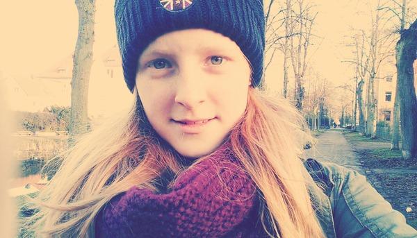 Milena_18's Profile Photo