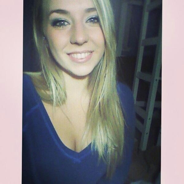 NatalieHanchy's Profile Photo
