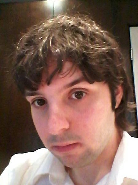 Medonic90's Profile Photo
